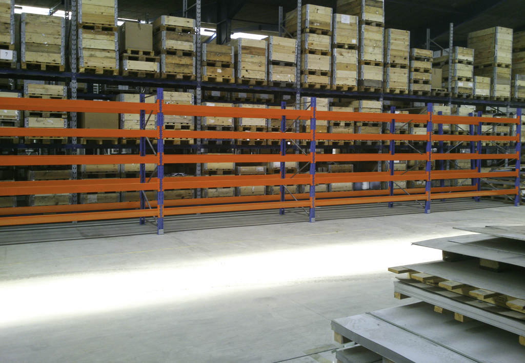 products.shelves.frame-beam.gallery-(slp)-04