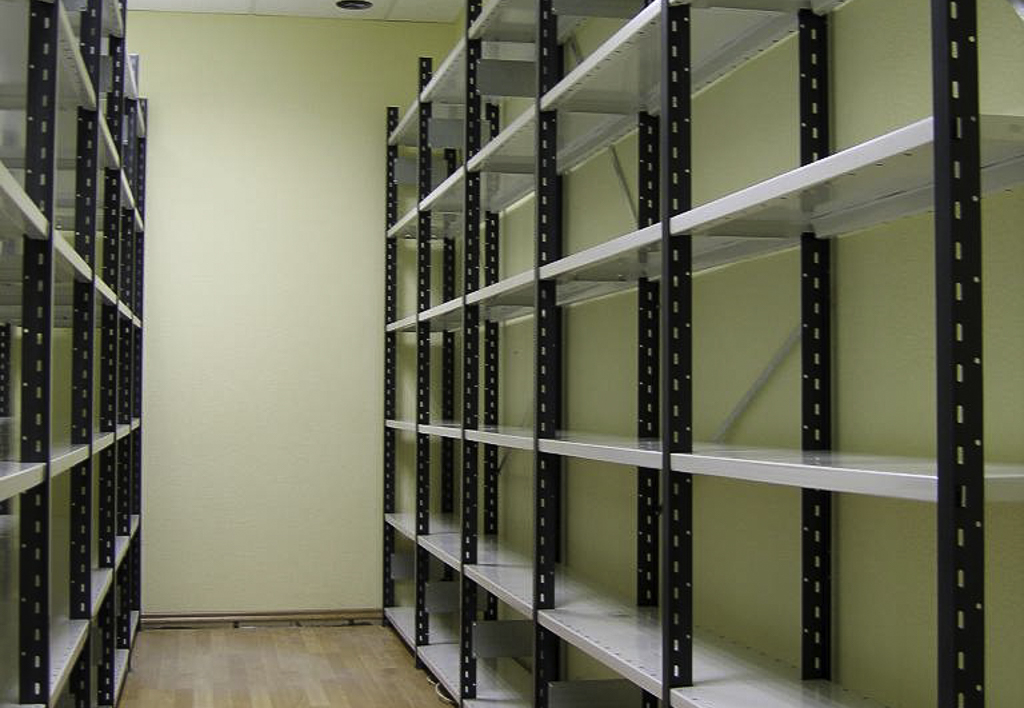 products.shelves.frame-shelf.gallery-(kasten)-02