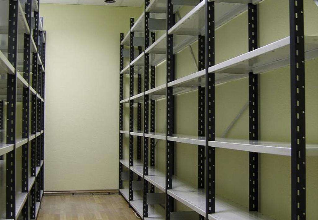 products.shelves.frame-shelf.gallery-(kasten)-02