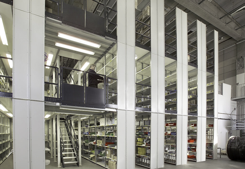 products.shelves.frame-shelf.gallery-(kasten)-04