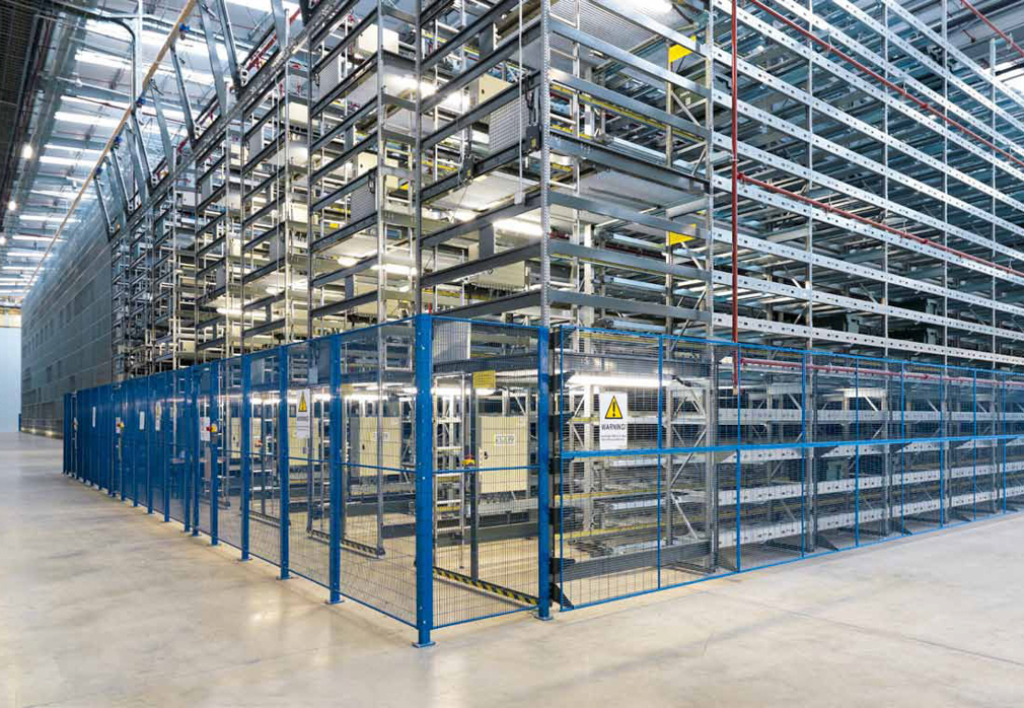 products.shelves.industrial-walls-(Garantell)-01