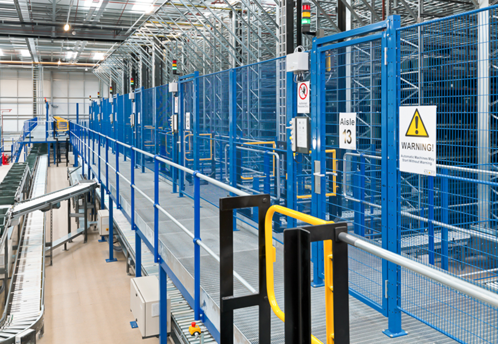 products.shelves.industrial-walls-(Garantell)-02