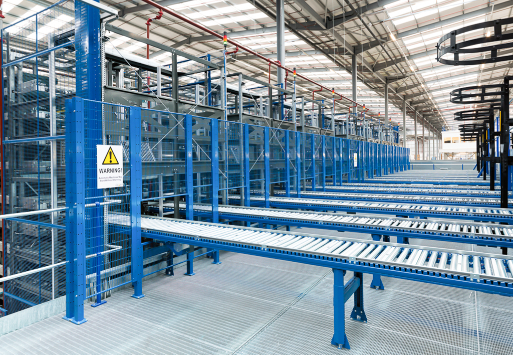 products.shelves.industrial-walls-(Garantell)-04