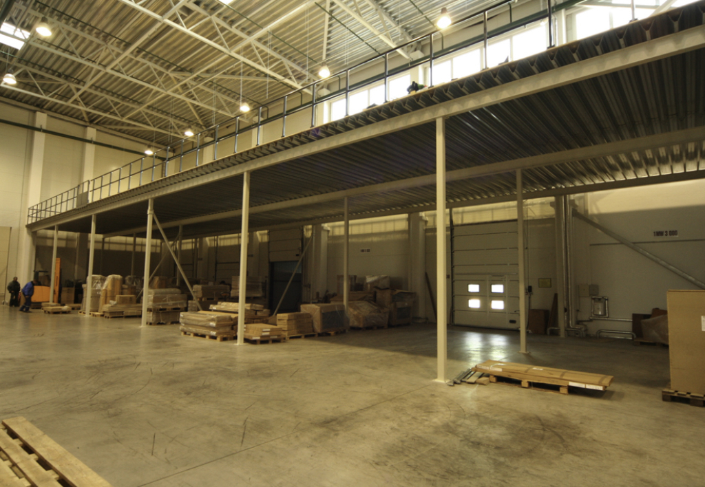 products.shelves.mezzanine.gallery-(profielnorm)-02