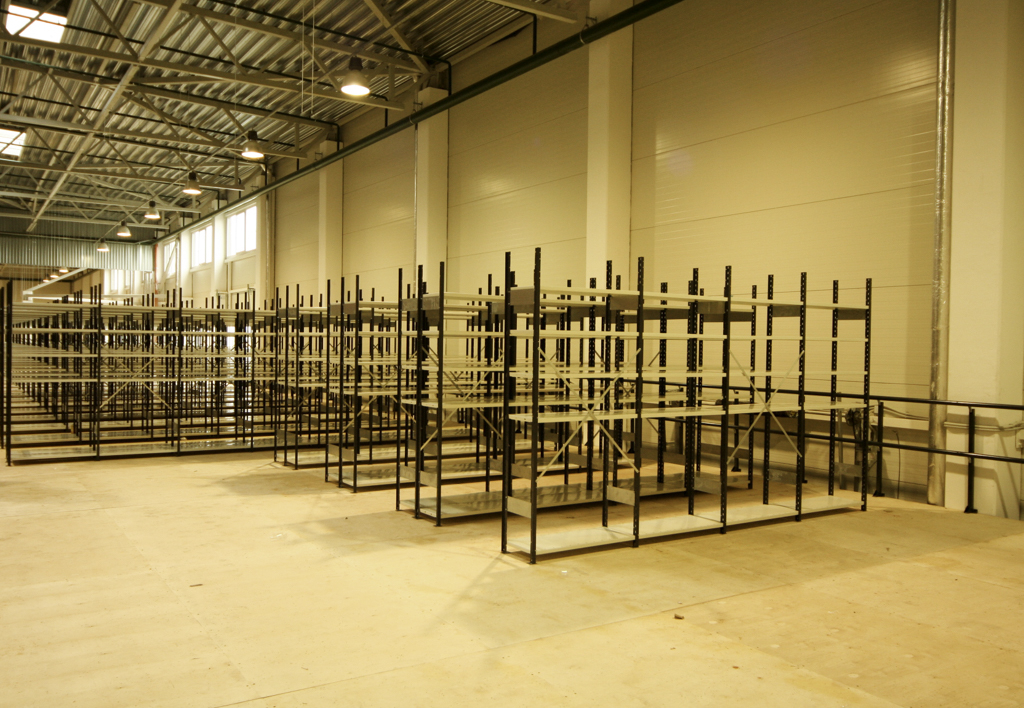 products.shelves.mezzanine.gallery-(profielnorm)-03