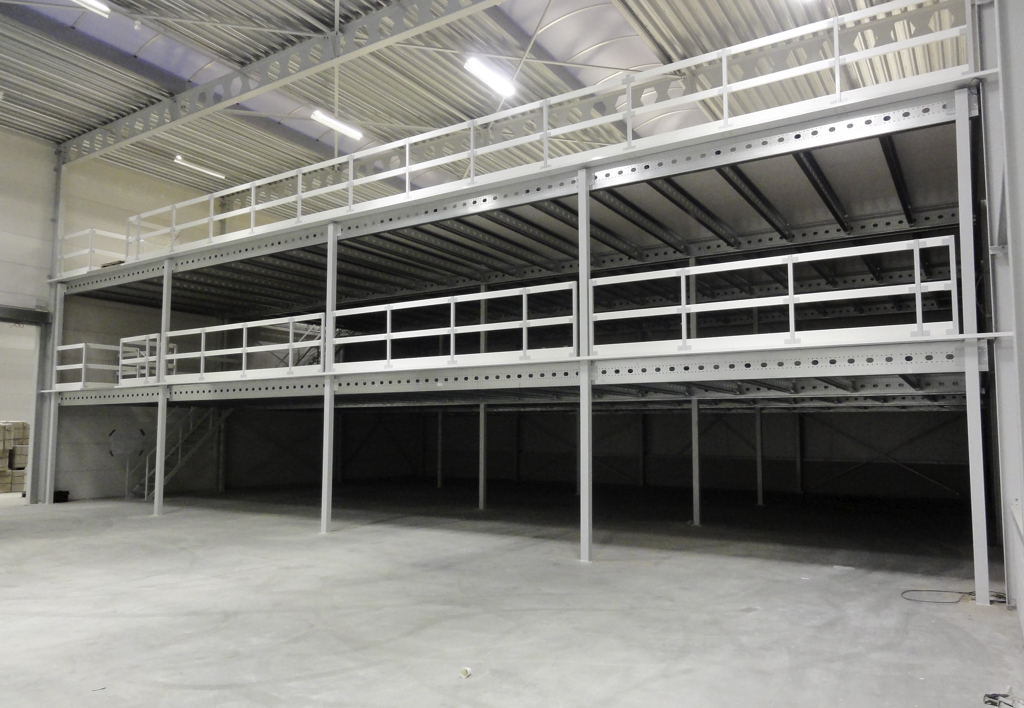 products.shelves.mezzanine.gallery-(profielnorm)-05