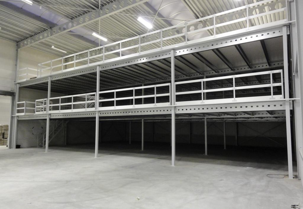 products.shelves.mezzanine.gallery-(profielnorm)-05