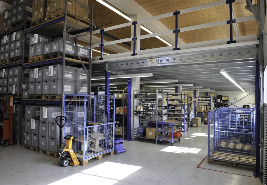 products.shelves.mezzanine.gallery-(profielnorm)-06