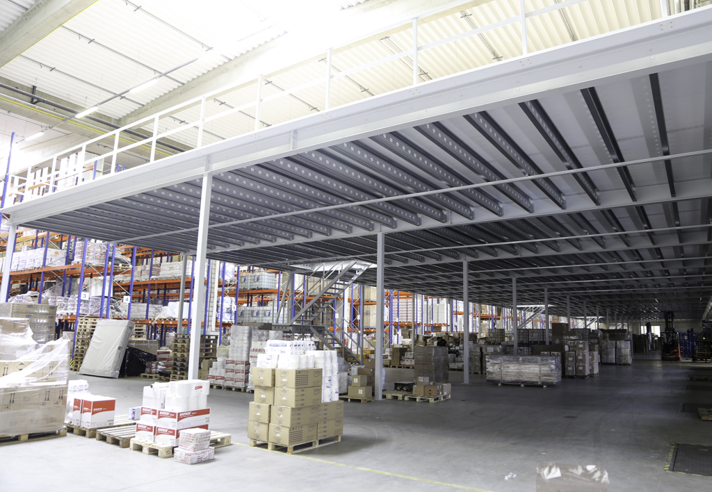 products.shelves.mezzanine.gallery-(profielnorm)-08