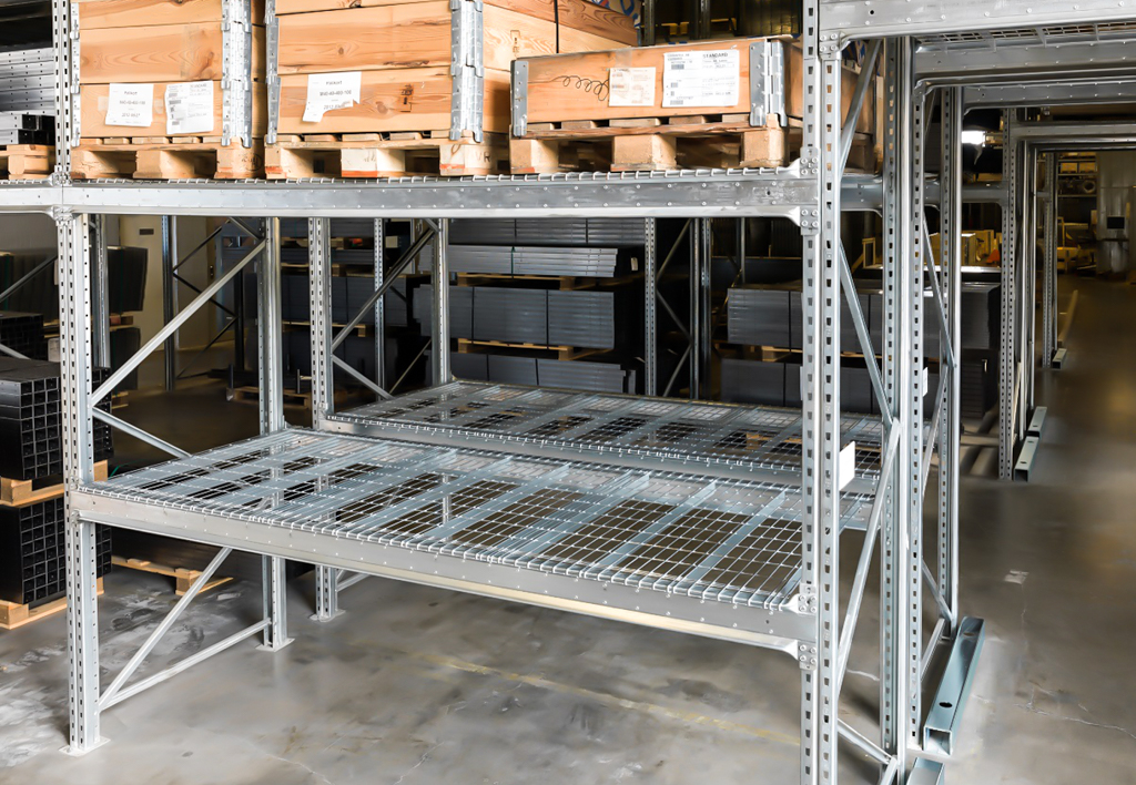 products.shelves.wire-mesh-decking-(Garantell)-01
