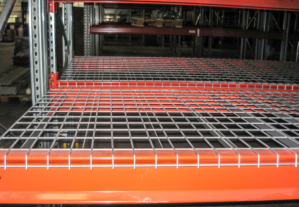 products.shelves.wire-mesh-decking-(Garantell)-02