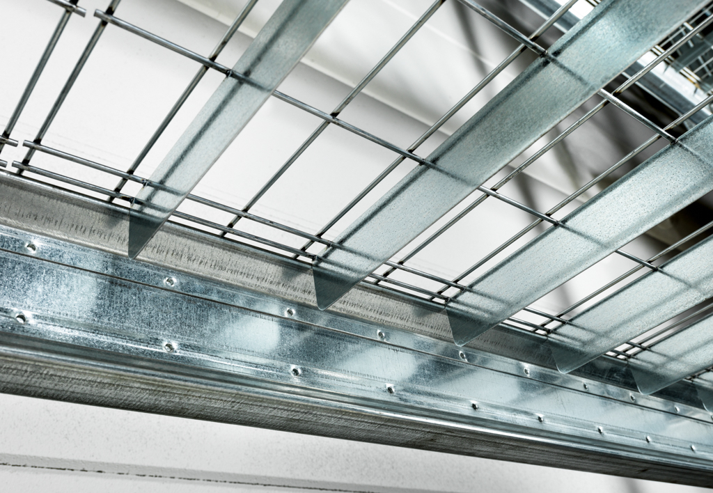 products.shelves.wire-mesh-decking-(Garantell)-07
