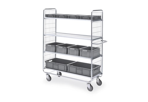 products.transporters.trolleys.featured-(treston)-01