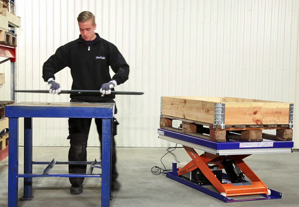 products.working-place-(edmolift, lifting table)-01