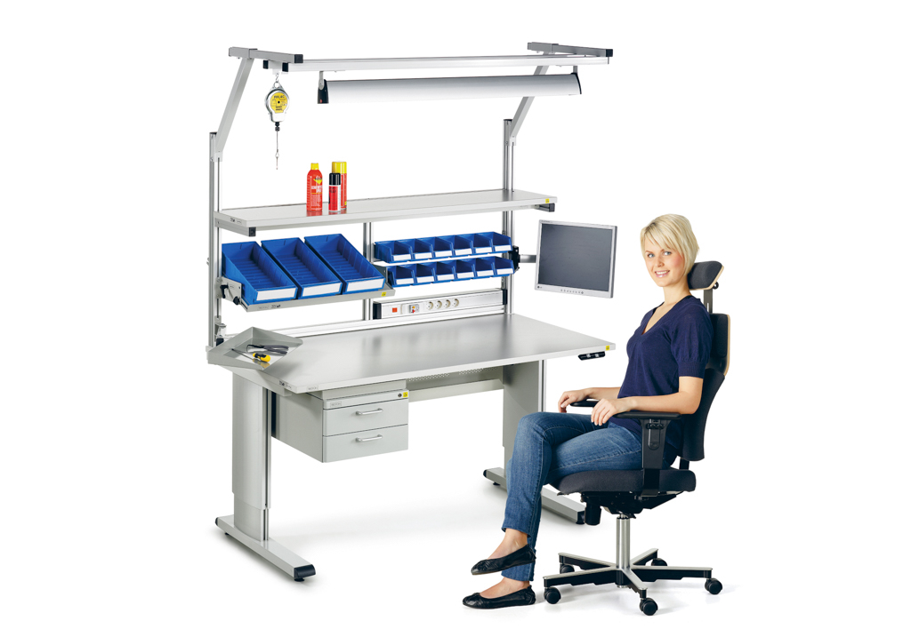 products.working-place-(table, treston)-01