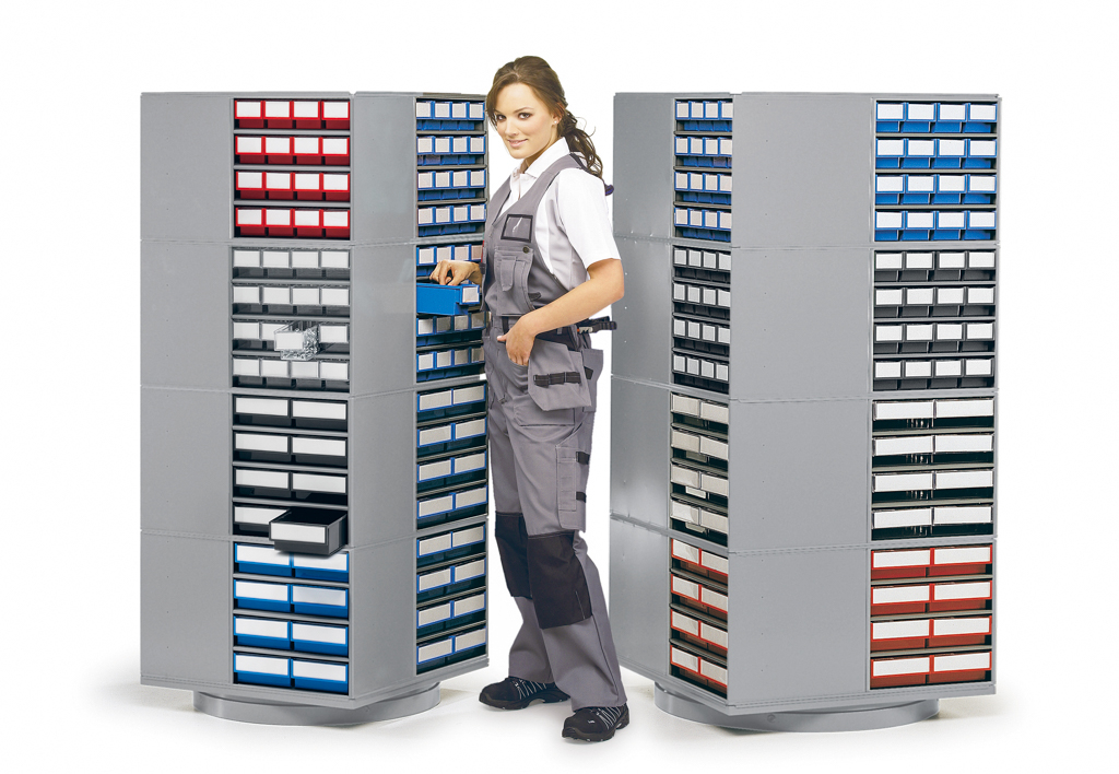 products.working-place.bins-(treston)-10