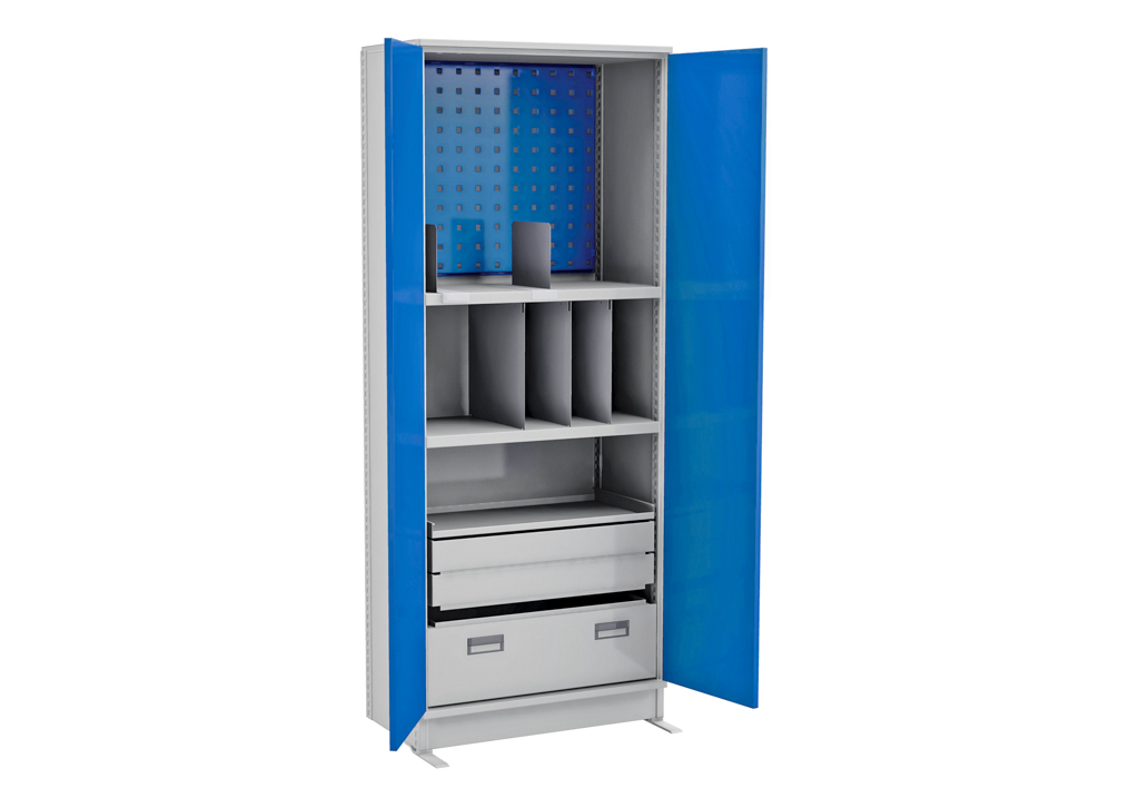 products.working-place.cupboards-(treston)-01