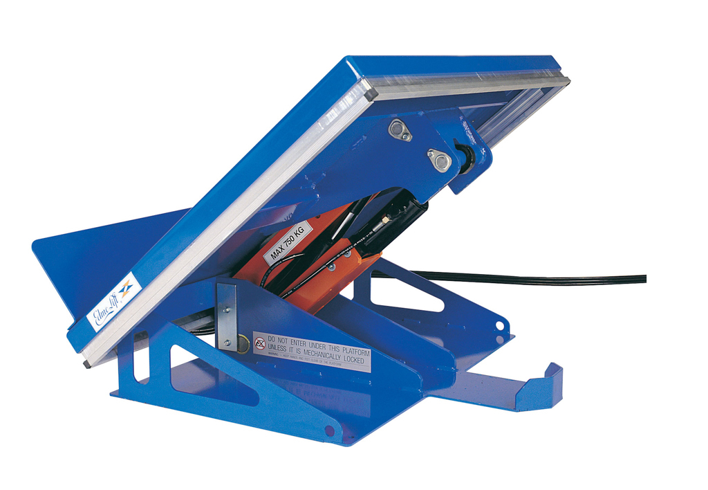 products.working-place.lifting-tables-(edmolift)-01