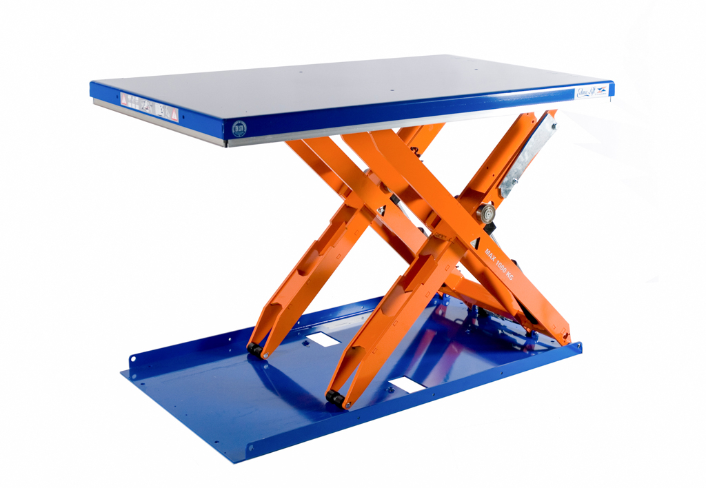 products.working-place.lifting-tables-(edmolift)-05
