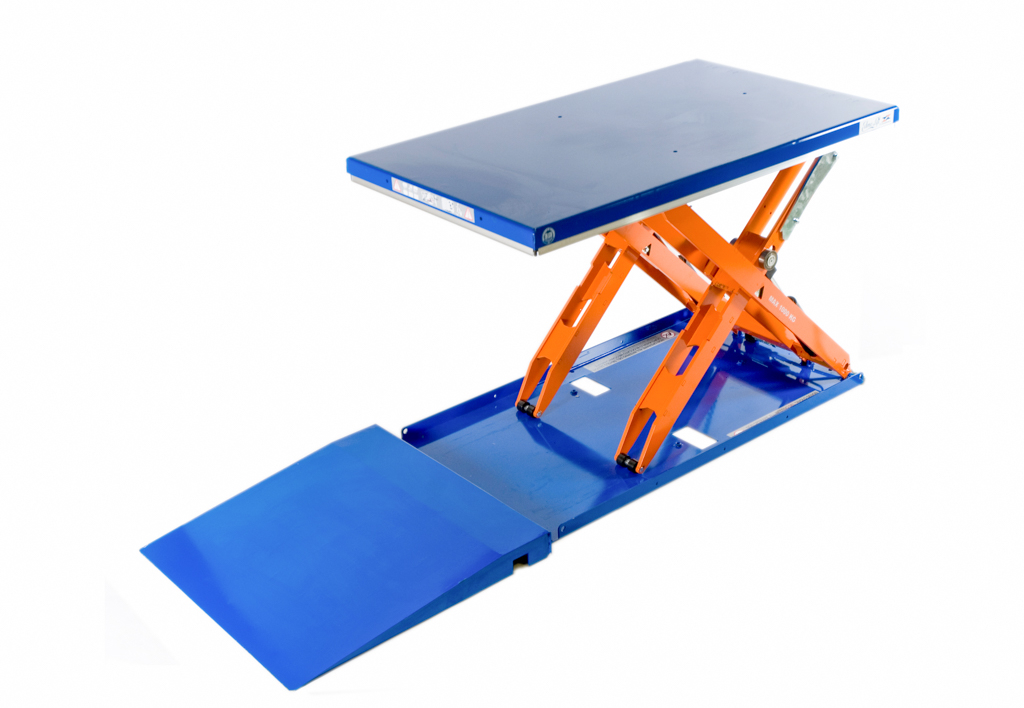 products.working-place.lifting-tables-(edmolift)-06