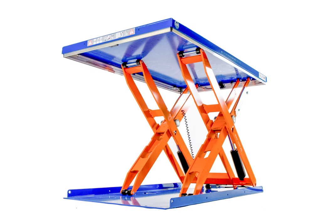 products.working-place.lifting-tables-(edmolift)-07