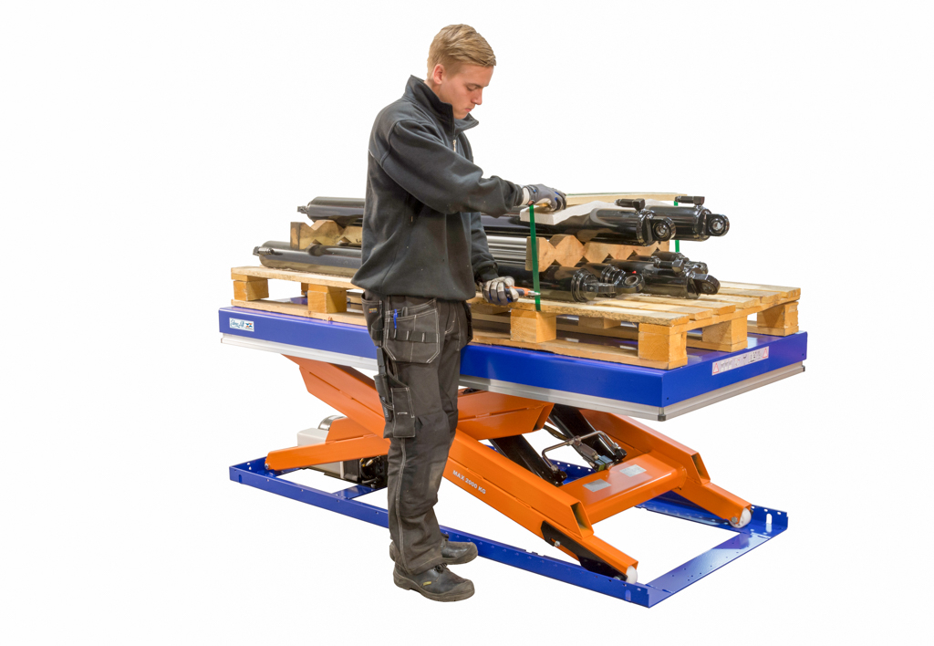 products.working-place.lifting-tables-(edmolift)-12