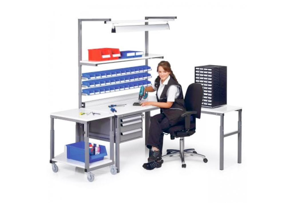 products.working-place.tables-(table, treston)-02