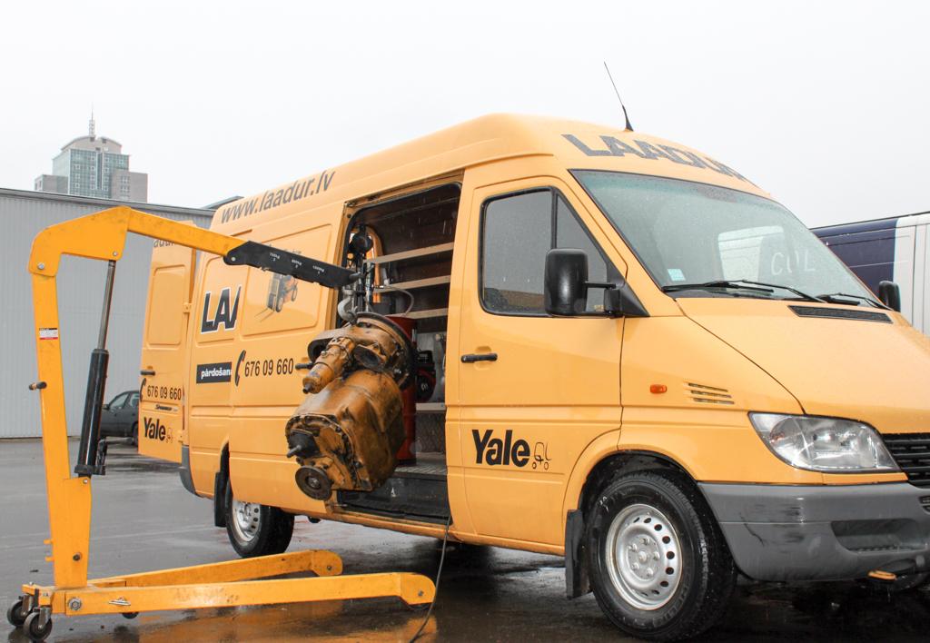 services.maintenance.engine-repairs.gallery-(laadur, service)-05