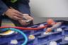 Ieteikumi par elektroiekrāvēja akumulatoru baterijas uzturēšanu, 2. daļa