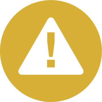 bīstamie materiāli ikona