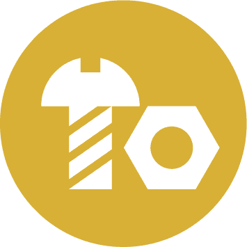 ražošana ikona